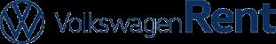 Volkswagen Bourges RENT